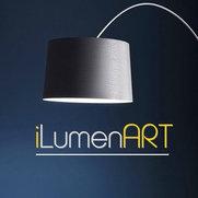 Фото пользователя Мастерская световых решений iLumenART