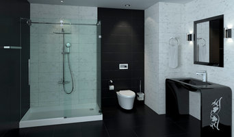 Bathroom Fixtures Syracuse New York best bedding and bath manufacturers and retailers in new york | houzz