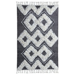 Scandinavian Area Rugs by Kosas