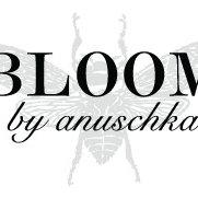 Bloom by Anuschka's photo
