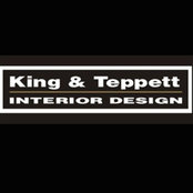 King and Teppett's photo