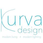 Kurva Design's photo