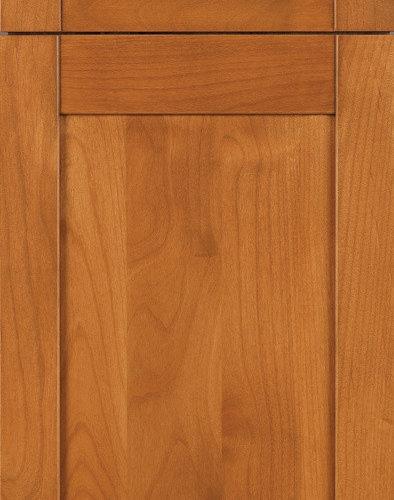 Astonishing Contemporary Door Styles Inspirational Interior Design Netriciaus