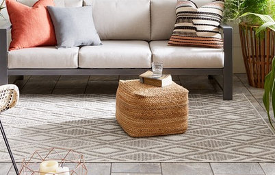 High-Performance Rugs With Free Shipping