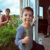 Gemüsegarten anlegen: Die Basics – alles, was Sie wissen müssen
