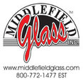 Middlefield Glass Inc.'s profile photo