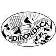 Фото профиля: HANDCRAFTED ADIRONDACK FURNITURE
