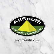 AllSouth Appliance Group, Inc.'s photo