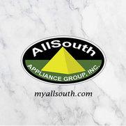 Foto de AllSouth Appliance Group, Inc.