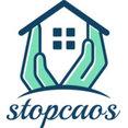 Foto di profilo di stopcaos