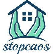 stopcaos's photo