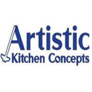 Artistic Kitchen Concepts's photo