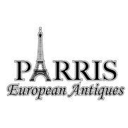 Parris European Antiques's photo