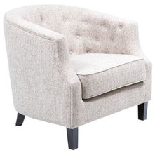 Exceptionnel Modern Armchairs And Accent Chairs By JCPenney