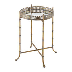 Willow Side Table, Large