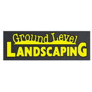 Ground Level Landscaping's photo