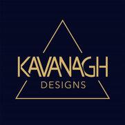 Kavanagh Designs's photo