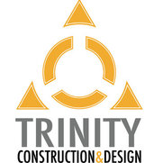 Trinity Construction and Design's photo