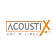 Acoustix Audio Video's photo