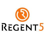 Regent5, LLC's photo
