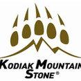 Kodiak Mountain Stone's profile photo