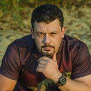 "Фото пользователя ""ФриАртФото"" - Абрамов Сергей"