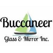 Buccaneer Glass & Mirror Inc.'s photo