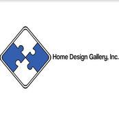 Home Design Gallery's photo