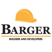 Barger Builders & Developers's photo