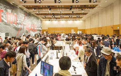 10月に訪れたいデザイン・建築・工芸の展覧会&イベント情報