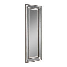 Samantha Wall Mirror, 48x140 cm
