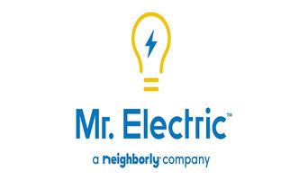 Mr. Electric of Southwest Missouri