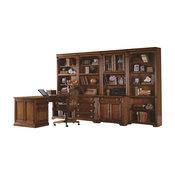 Hooker Furniture Brookhaven Door Hutch