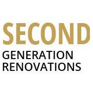 Foto de Second Generation Renovations