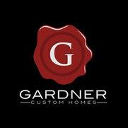 Gardner Custom Homes's photo