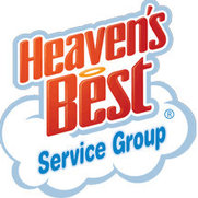 Heaven's Best Carpet Cleaning's photo