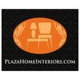 Plaza Home Interiors's profile photo