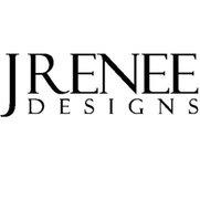 J Renee Designs's photo