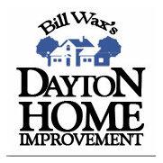 Foto de Bill Wax's Dayton Home Improvement Center, Inc