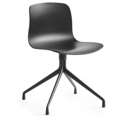 On Trend Danish Chairs Offer A Seat In Design Nirvana