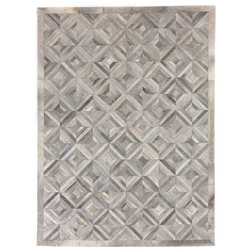 Contemporary Area Rugs by Exquisite Rugs