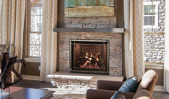 Best 15 Fireplace Manufacturers And Showrooms In Pine Bluff, AR   Houzz