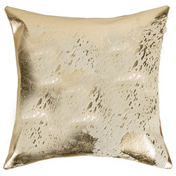 Contemporary Decorative Pillows by LIFESTYLE GROUP DISTRIBUTION INC