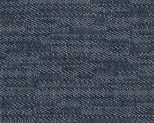 Dig Art Denim - Wall & Floor Tiles
