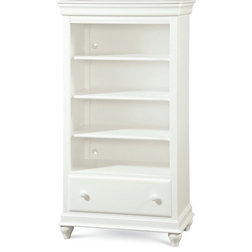 Traditional Kids Bookcases by Quality Furniture Discounts