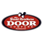 Great Northern Door Company Llc's photo
