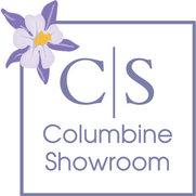 Columbine Showroom's photo