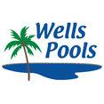 Wells Pools's profile photo