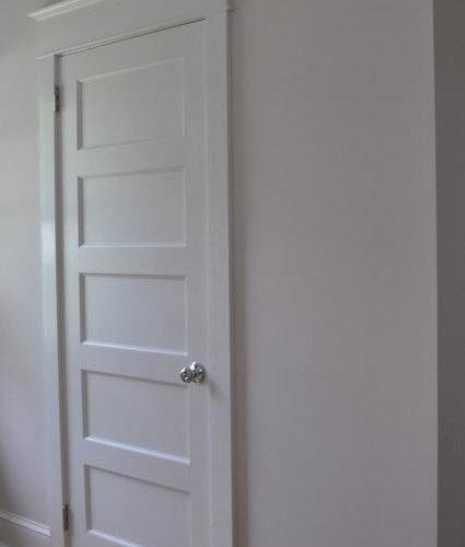 Interior Door Craftsman Style Interior Doors Inspiring Photos Gallery Of Doors And Windows