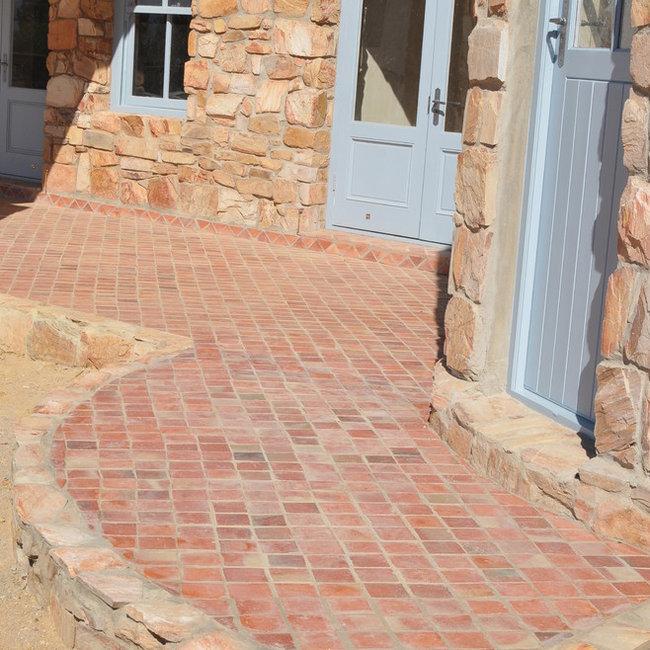 Lane\'s Ceramic Works - Wellington, ZA - Tile, Stone & Countertops